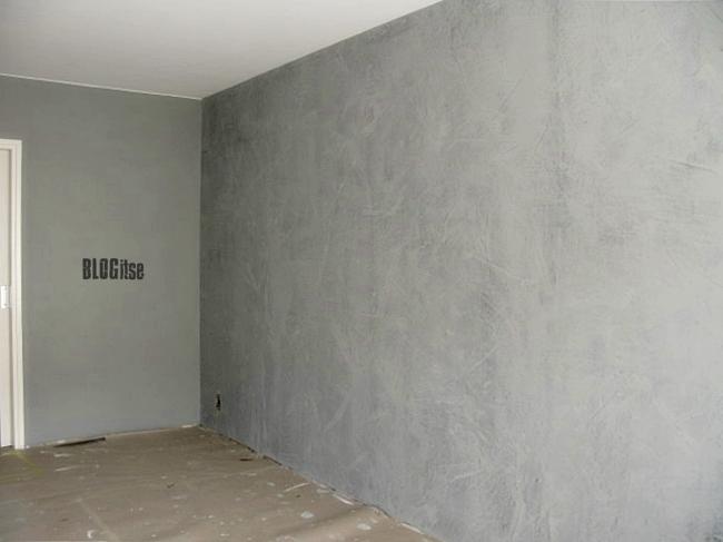 our living room walls  BLOGitse. Blogitse   wall
