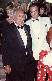 Anthony_Quinn_1988