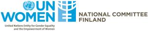 NC_Logo_Finland_English_Blue_WhiteBackground