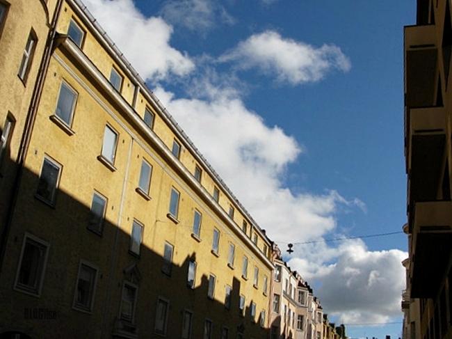 Ullanlinna, Helsinki by BLOGitse (7)