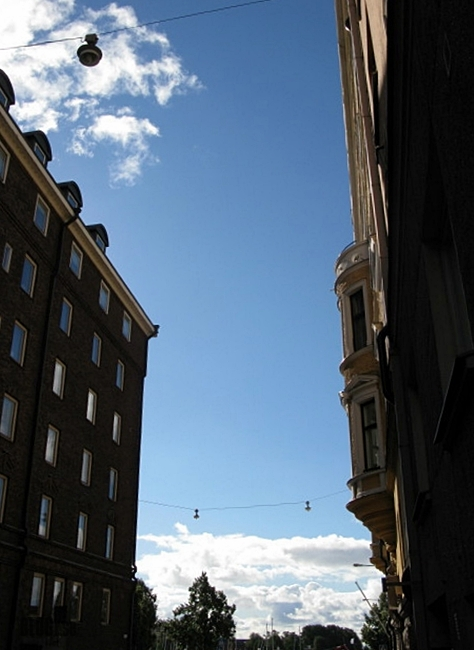 Ullanlinna, Helsinki by BLOGitse (8)