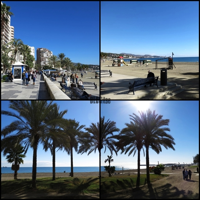 Sunday walk in Malaga by BLOGitse (2)