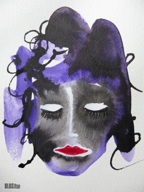 #2 faces29 Sep 2014 by BLOGitse