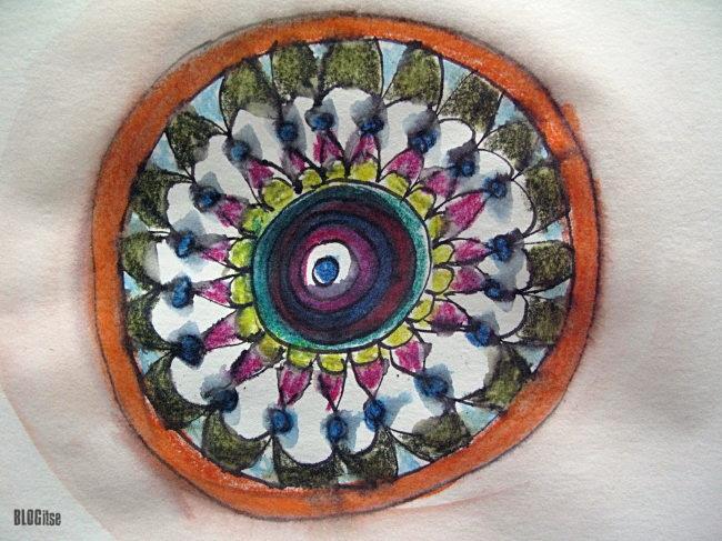 teemataide ympyrä_6 by BLOGitse