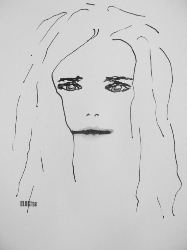 faces 29 Feb 2016 #1 by BLOGitse
