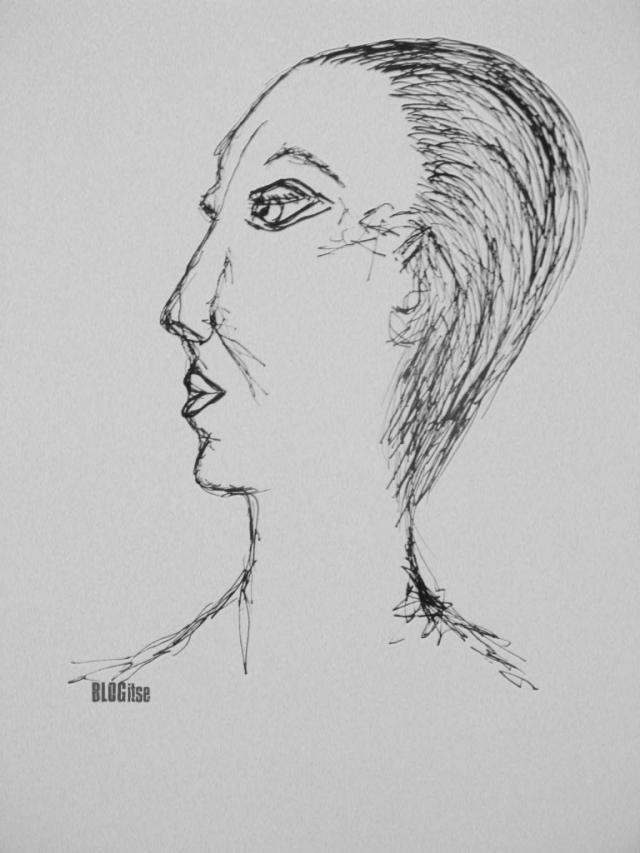 faces 29 Feb 2016 #4 by BLOGitse