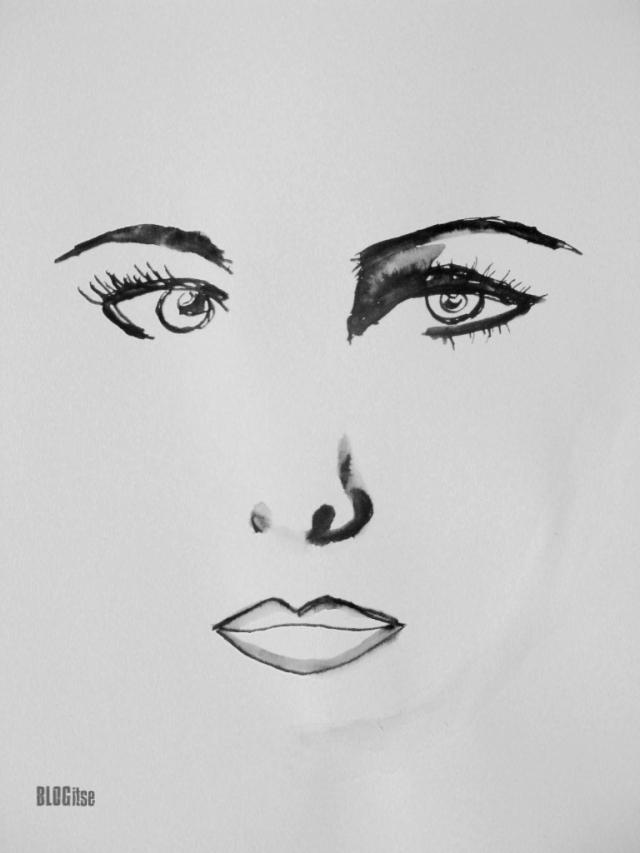 faces29 Feb 2016 #11 by BLOGitse