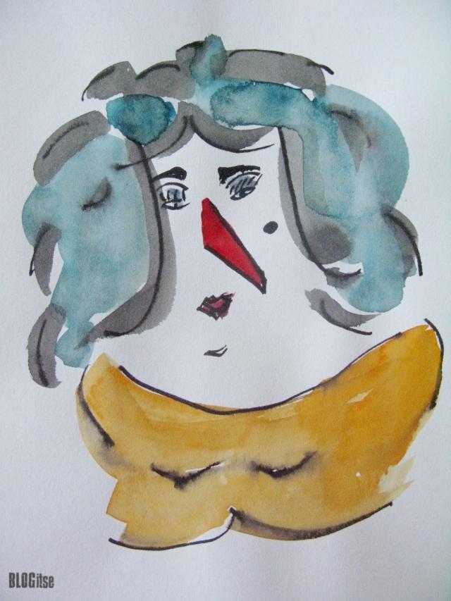 faces29 Feb 2016 #15 by BLOGitse