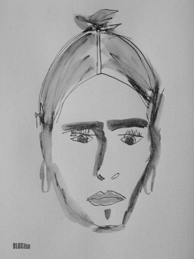 faces29 Feb 2016 #28 by BLOGitse