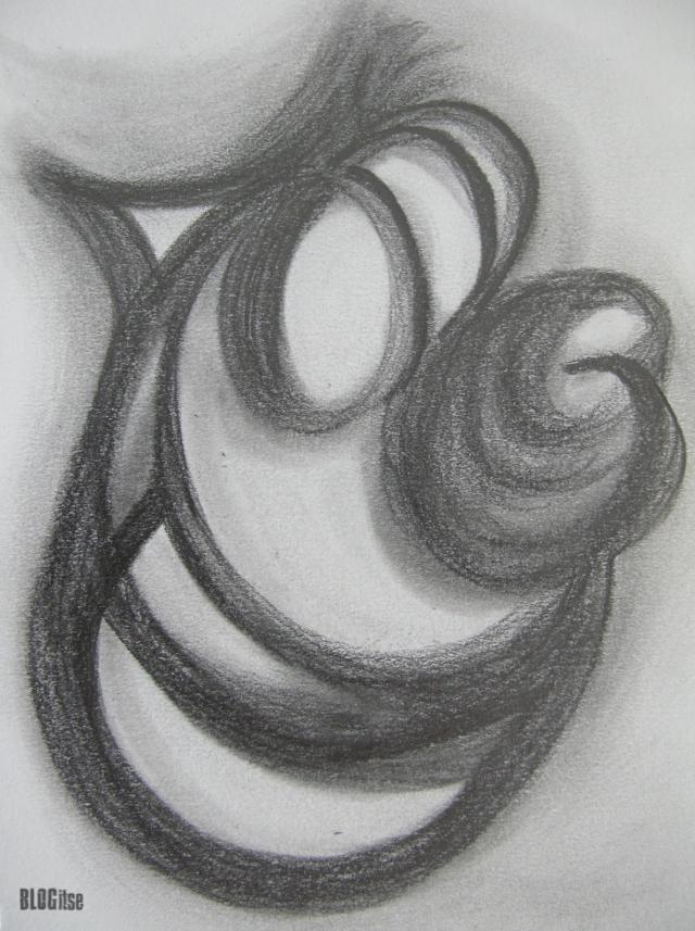 geometric-art_0-by-blogitse