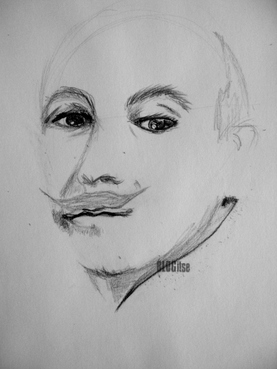 first-step-drawing-poirot-by-blogitse