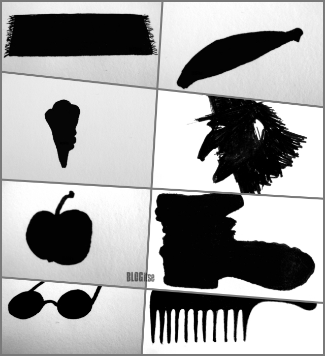 theme-art-october-2016-silhouette-collage-by-blogitse