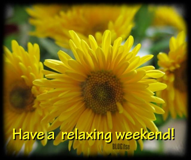 happy-weekend-by-blogitse