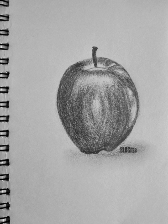 apple-by-blogitse