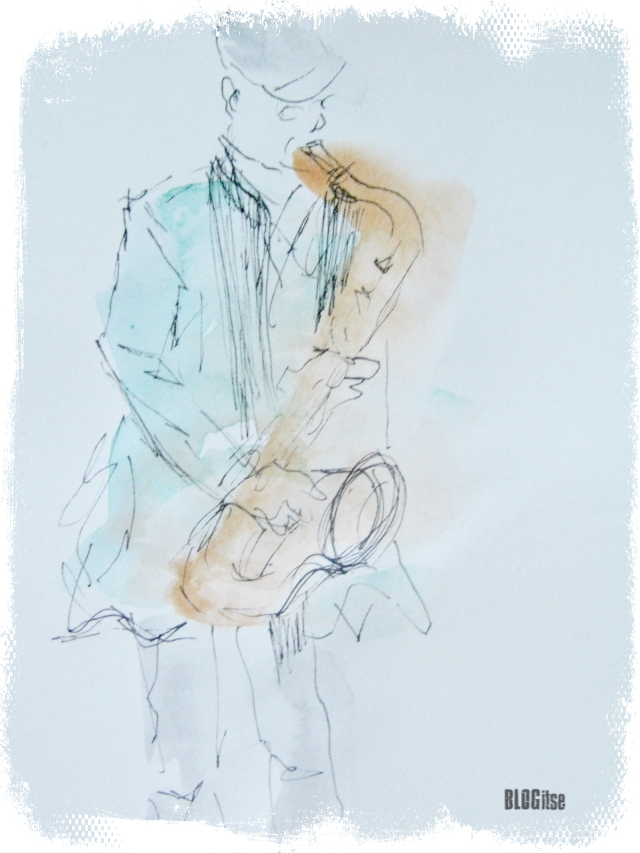sketch-saxophone-player-by-blogitse