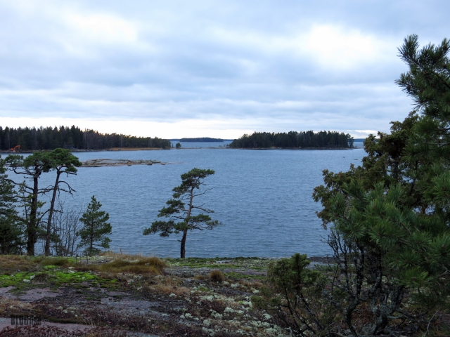 finnsih-archipelago-26-11-2016-by-blogitse