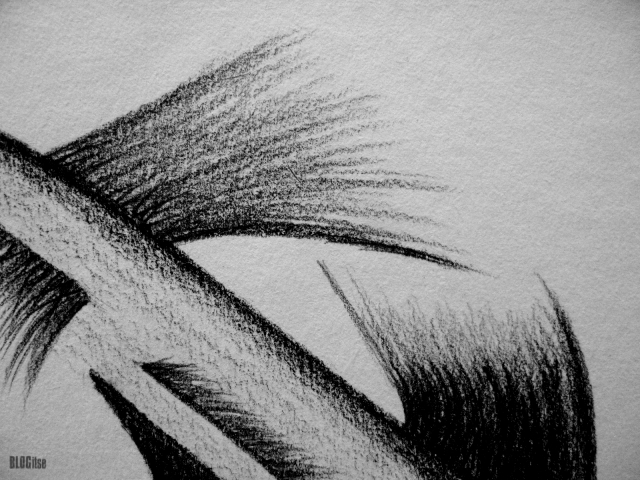 pencil doodling detail_2 by BLOGitse